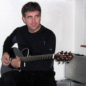 Michal Smolej
