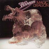 Hanson[70's]