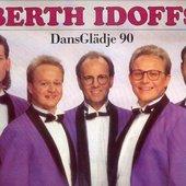 Berth Idoffs