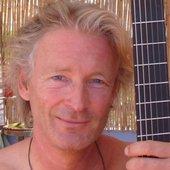 Thilo Martinho 2011