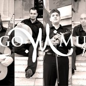 Imago Mundi (2010)