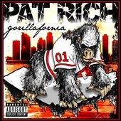 Pat Rich