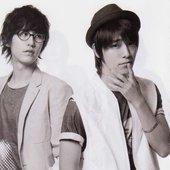 DongHae & KyuHyun