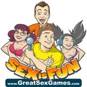 www.SexisFun.net