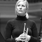 Alison Balsom/Alastair Ross/Mark Caudle
