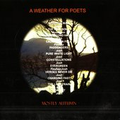 A Weather For Poets