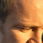 Martin Rossiter (2011)