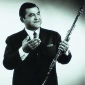Mustafa Kandirali  (PNG)