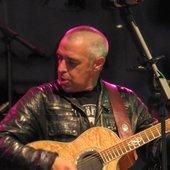 DVDS Monza 12-9-'09