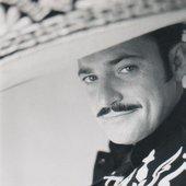 Gildardo Alvarez