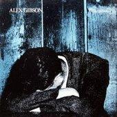 Alex Gibson