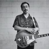 Jason Molina, RIP