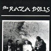 The Raza Dolls