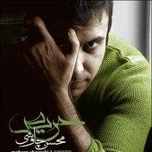 Mohsen-Green