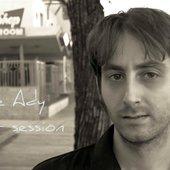 Joseph Ady