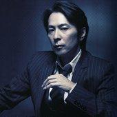 Hideaki Tokunaga - VOCALIST 3