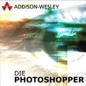 Addison-Wesley