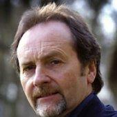 John Casken