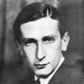 Alexandre Uninsky
