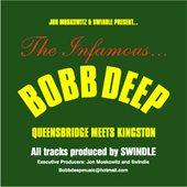 Bobb Deep
