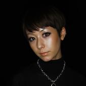 木村カエラ - +1