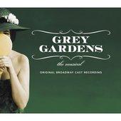 Grey Gardens OBC