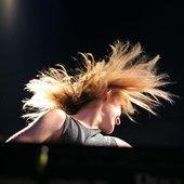 Emily Haines, 2006