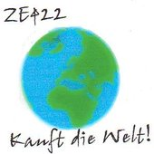 ZE422
