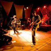2010 - Show Nova Era - MG [11]