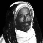 Isaac Haile Selassie
