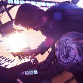 David Kennedy - Anxiety - Angels & Airwaves