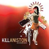 Kill Aniston