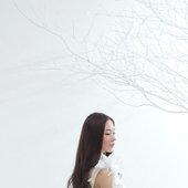 Kim Yeo Hee - White concept 002