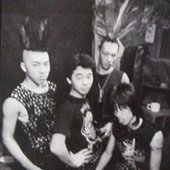 Zouo1983