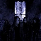 Evocation (HK Melodic Black Metal)