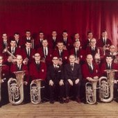 Yorkshire Imperial Metals Band