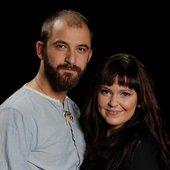 Emilia & Philip