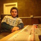 Tarek Musa