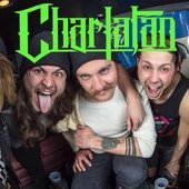 Charlatan (Alt Metal/Nu Metal)