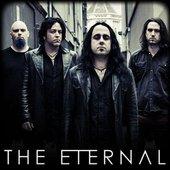 The Eternal 2013