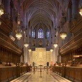 Washington National Cathedral Choir