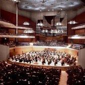 Halle Orchestra & Choir