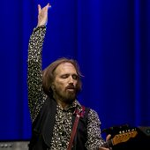 Tom Petty and the Heartbreakers at Bonnaroo Music Festival - new photos at Performance Impressions Concert Photography Archives - http://www.performanceimpressions.com/Tom_Petty_and_the_Heartbreakers_Bonnaroo_2013/content/index.html