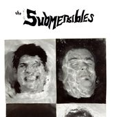 The Submersibles