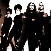 Slayer & Atari Teenage Riot
