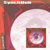 SynchDub
