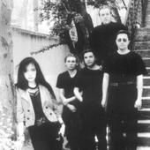 Closterkeller 1991