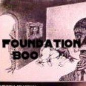 Foundation Boo