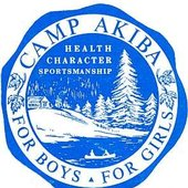 Camp Akiba 1976