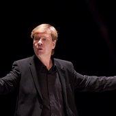 Magnus Lindberg (composer)